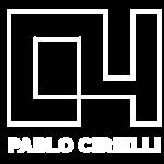 Pablo Cirielli | Astrofotografía